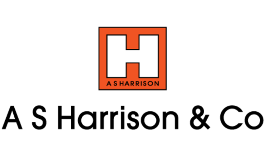 Harrison-&-Co