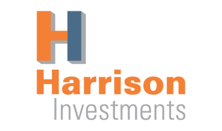 Harrison-Investments