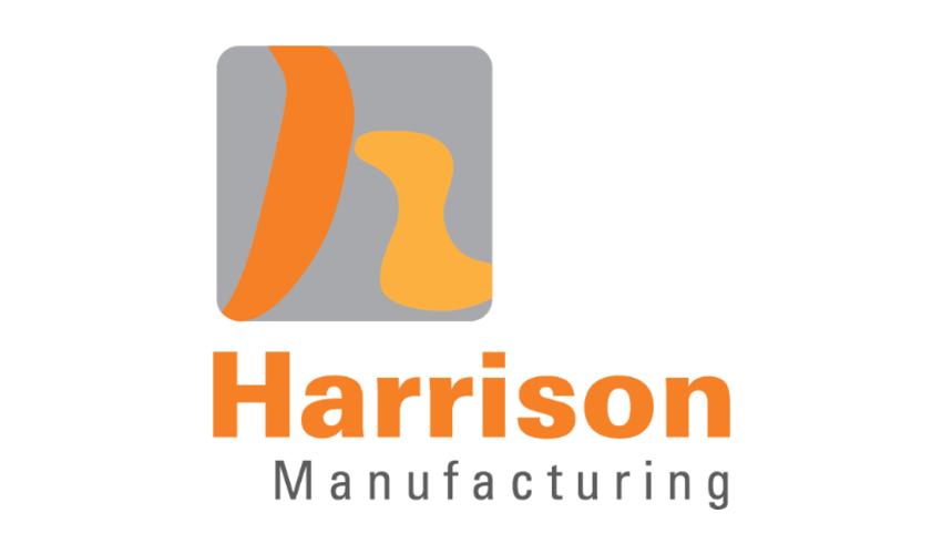 Harrison-Manufacturing